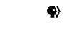 South Florida PBS Logo