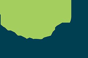 WMHT Logo